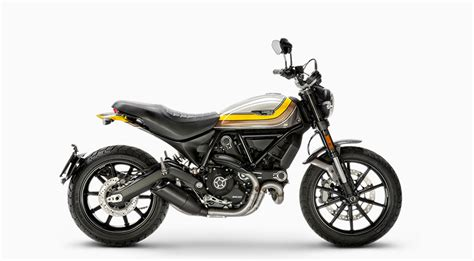 Ducati Motorrad 125 by Ducati Moto Motogp Superbike