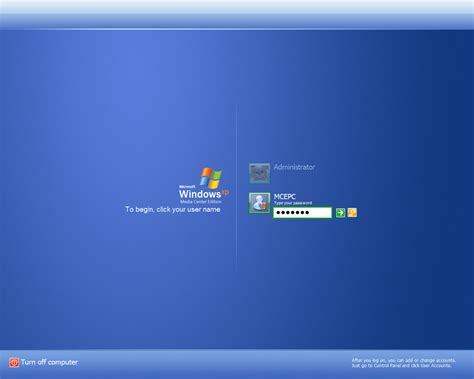 windows media center themes for xp windows xp mediacenter edition by thecat2000 on deviantart