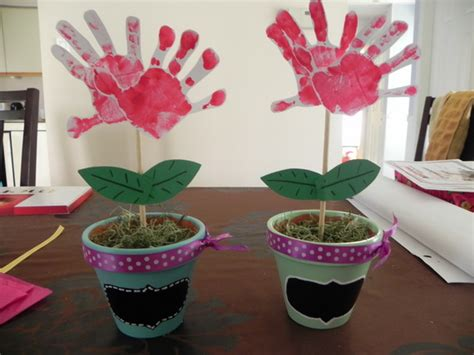 kid craft gift ideas great grandparents day gift ideas for to craft
