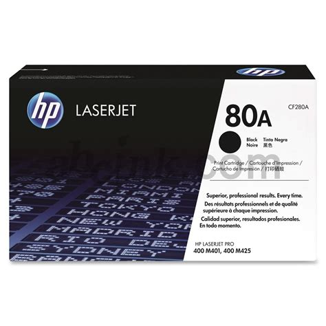 Toner Printer Hp hp m425dn toner cartridges hp printer toner abcink