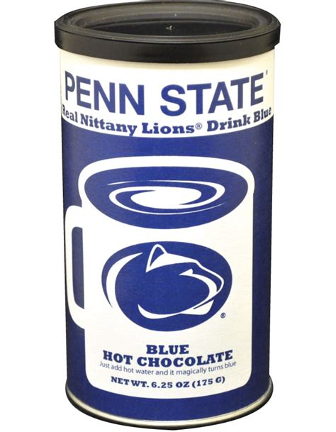penn state colors mcsteven s school colors penn state nittany lions blue