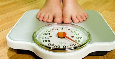 ab wann ist bulimie krank mein gewicht schweizerische gesellschaft f 252 r ern 228 hrung