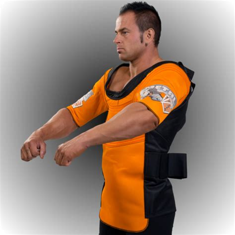 Metal Jack Bench Shirt Metal Powerlifting Gear Bench