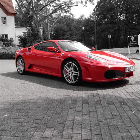 Ferrari Gutschein by Gutschein Verschenken Ferrari Porsche Lamborghini Oder