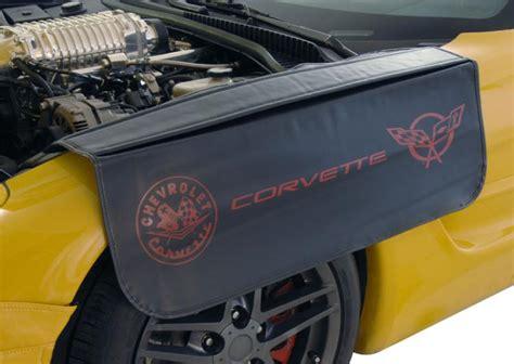 c5 corvette cover c5 corvette 1997 2004 fender cover corvette mods
