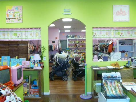 kids pointe resale and boutique home peanuts resale boutique for kids in las vegas nv yellowbot