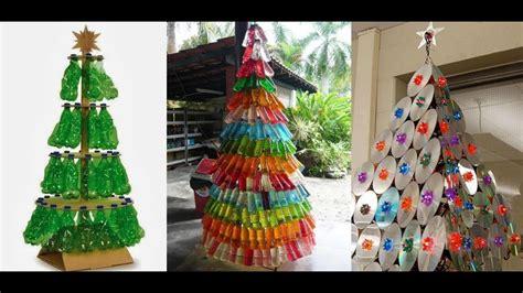 decoracion navide 209 a 2017 ideas arboles de navidad con
