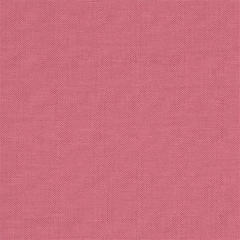 kona cotton blush pink discount designer fabric fabric com