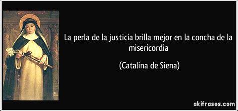 Frases Cortas Acerca De La Misericordia   la perla de la justicia brilla mejor en la concha de la