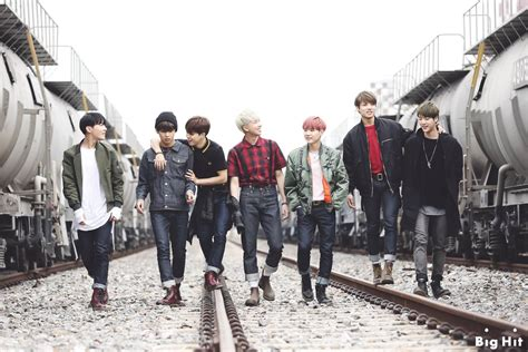 bts the most beautiful moment in life bts reveals more details of quot the most beautiful moment in