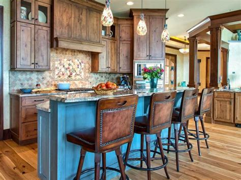 kitchen island space kitchen islands with seating space thediapercake home trend