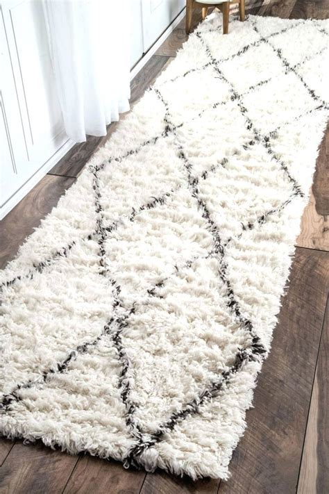 white shag rug 8x10 black area rugs fascinating gray and white shag rug grey rug 8x10 greatpagoda