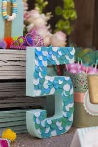 pin sweet shoppe printable decoration kit