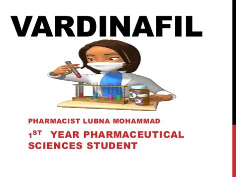 Lu Alis Aes vardinafil methods of analysis