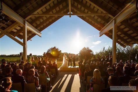 Elegant New  Ee  York Ee    Ee  Wedding Ee   At Parrish Art Museum Modwedding