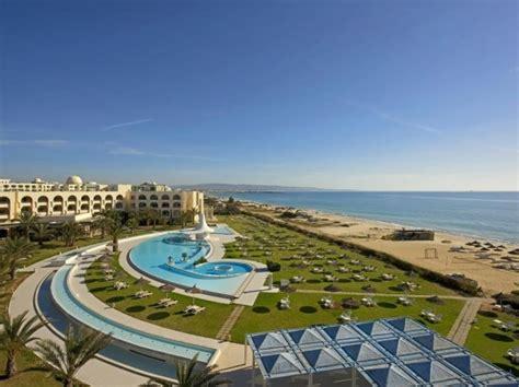 best hotels in tunisia best hotels in tunisia