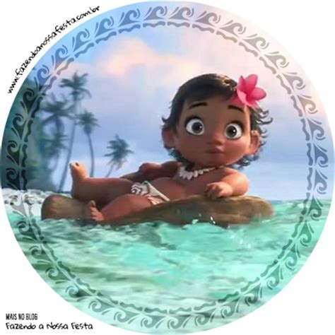 Disney Bathroom Ideas Toppers Moana Baby Moana Babies And Moana Party