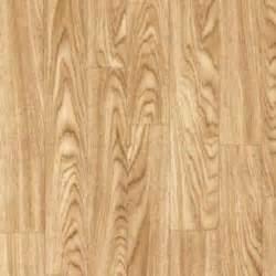 home depot vinyl sheet flooring armstrong sentinel breezewood roll vinyl flooring 6 in