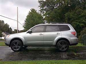 Subaru Forester Rims Subaru Forester Wheels Gallery Moibibiki 8