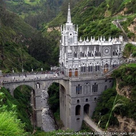 most beautiful place in america what is the most beautiful place in south america quora