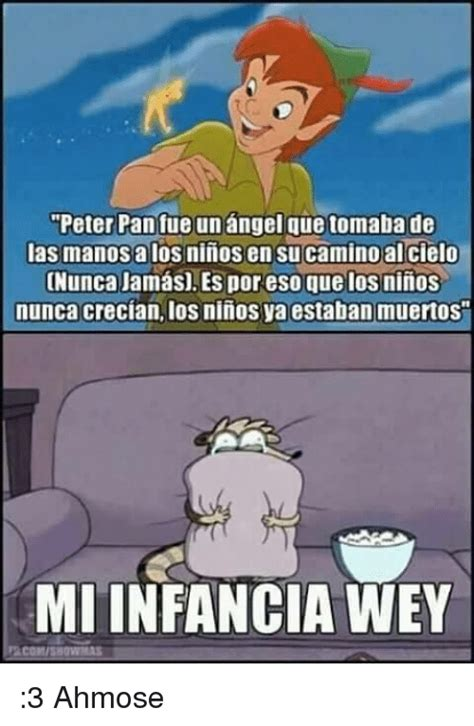 Peter Pan Meme - memes de peter related keywords memes de peter long tail