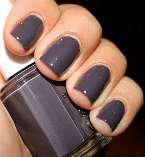 fall colors nails fall nail colors