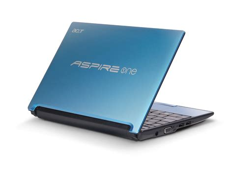 Kipas Laptop Acer Aspire One acer aspire one netbooks