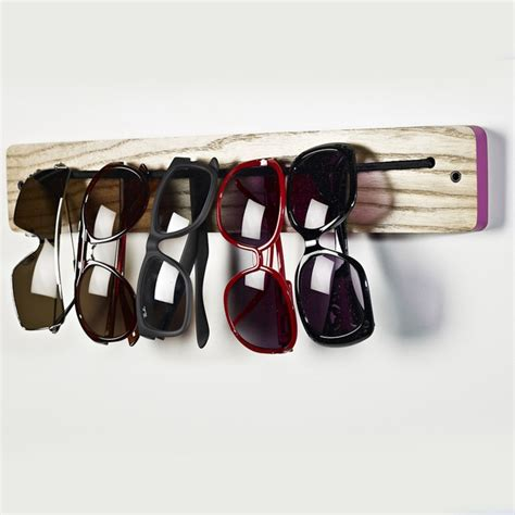 Sunglasses Rack Diy by 38 Best Images About Displays And Stuff On Cutlery Trays Diy Hat Rack And Cardboard