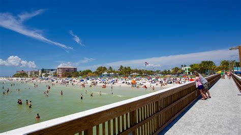the best fort myers vacation packages 2017 save up to c590 on our deals expedia ca