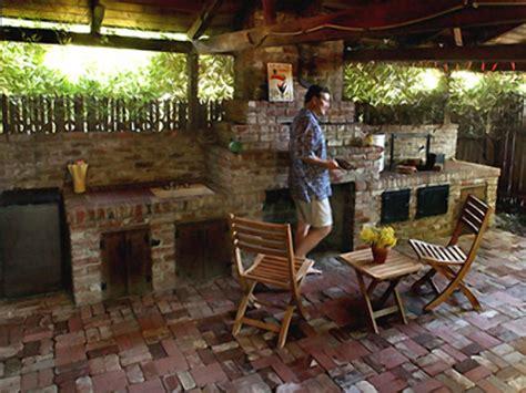 rustic outdoor kitchen ideas rustic outdoor kitchen ideas beige granite kitchen