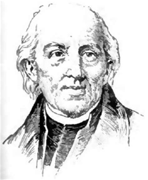miguel hidalgo biography in spanish famous mexicans in history a knowledge archive
