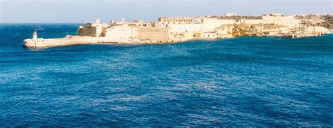 malta dove soggiornare emejing soggiornare a malta photos house design ideas