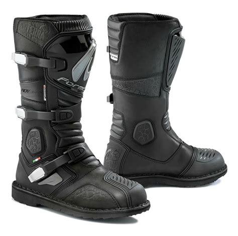 forma terra boots revzilla