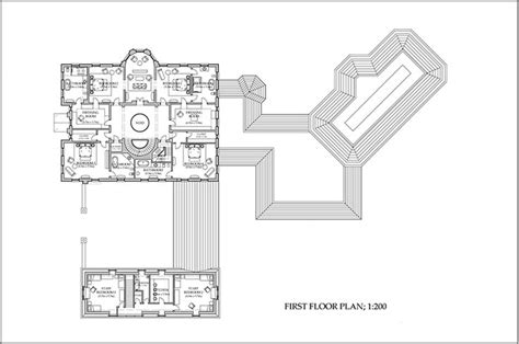 Floor Plans Of Houses Julian Bicknell Amp Associates Floor Plans Contemporary Pinterest Surrey Luxury Houses And