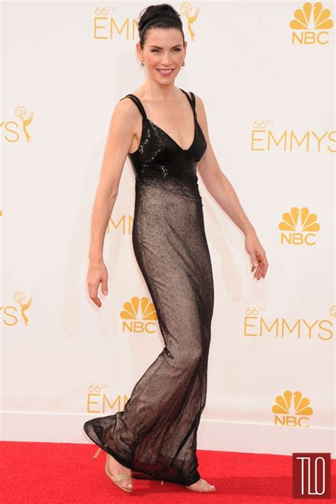 julianne margulies skinny julianna margulies weight loss 2014 new style for 2016 2017