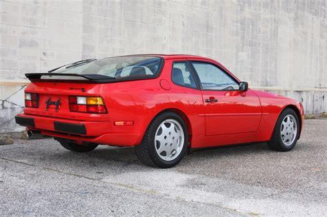 car owners manuals free downloads 1991 porsche 944 interior lighting service manual 1991 porsche 944 crankshaft repair find used 1991 porsche 944 s2 cabriolet in