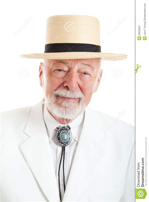 southern man hair style handsome southern gentleman stock photo image 39229451
