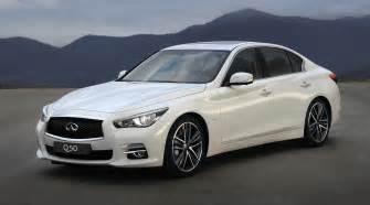Q50 Infiniti 2015 2015 Infiniti Q50 123 Auto Deals
