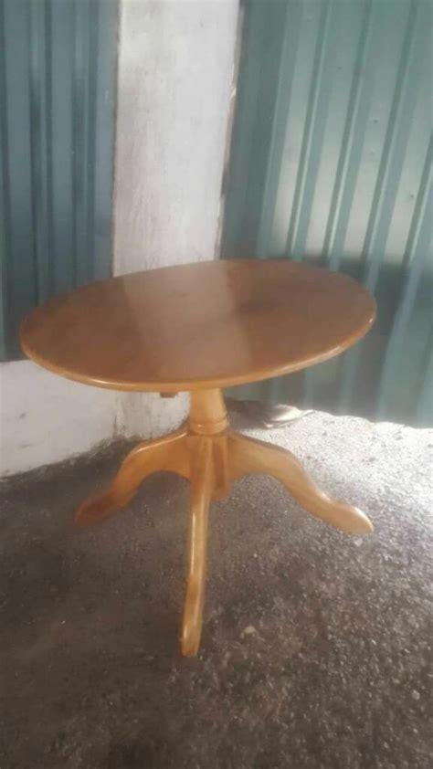 muebles usados en venta costa rica costaricaadscom