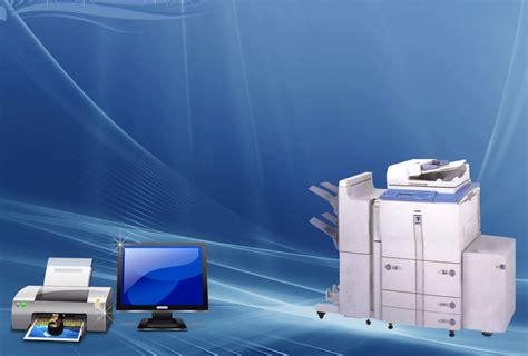 Mesin Fotocopy Mini Laserjet driver software fotocopy canon mesin fotocopy canon ir