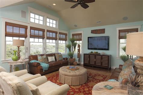 summer house interior design ideas interior design ideas for beach houses lake homes from summer house designs
