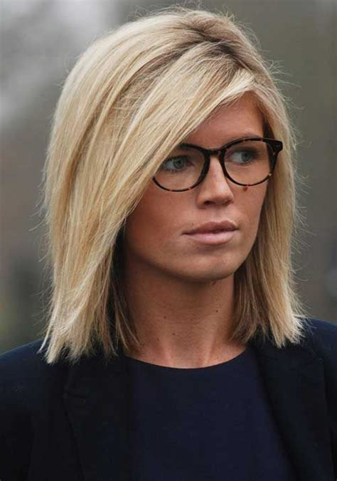 womens haircut in dc best 25 short to medium hairstyles ideas that you will