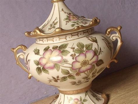 jpl pattern jar 17 best images about highly collective treasure hand