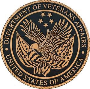 Veterans Affairs Post 911 Gi Bill Real Estate Institute