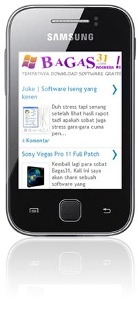 bagas31 nox bagas31 apps for android bagas31 com