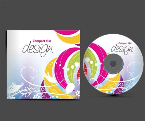 Cover Cd 40 cd cover designs for inspiration in saudi arabia