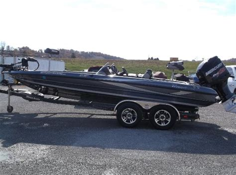triton boats kentucky triton boats for sale in kentucky united states boats