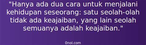 kata kata bijak kata kata mutiara motivasi kehidupan islami