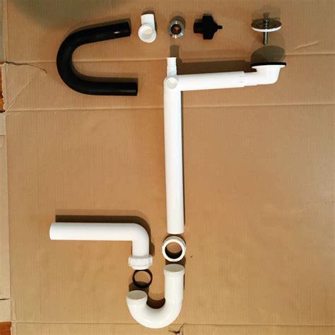 Bathroom Vanity Plumbing Pleasing 70 Bathroom Sink Plumbing Kit Decorating Inspiration Of Plumbing An Ikea Domsjo