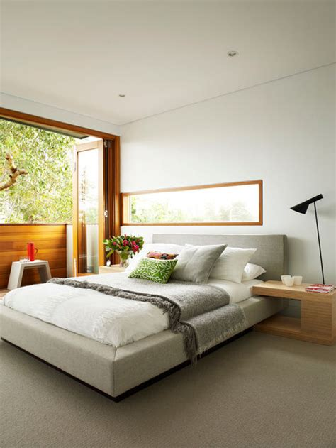 Best Modern Bedroom Design Ideas Remodel Pictures Houzz Bedroom Design